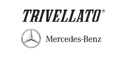 sponsor trivellato