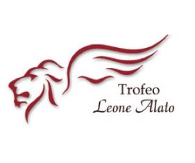 trofeo-leone-alato