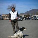 Varaschin's Fal di Brunello 08.03.15