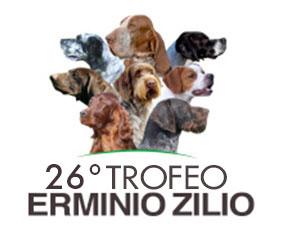 26_zilio