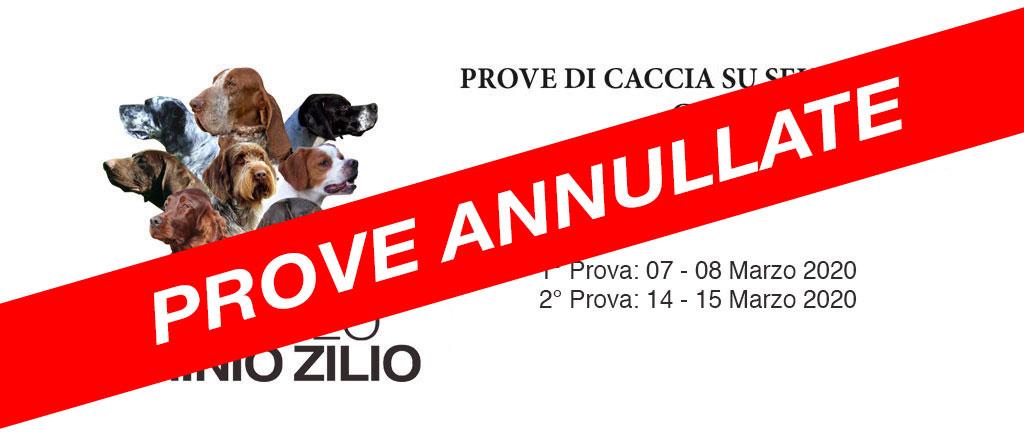 banner_zilio_2020-1024x446_